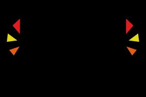 OstPost_transparent_L1-300x200