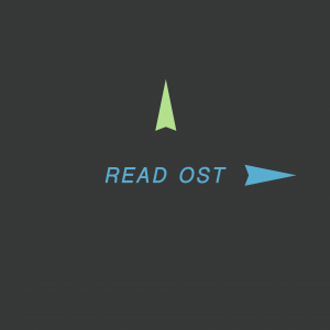 ReadOst