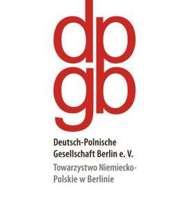 deutsch polnsiche gesellschaft