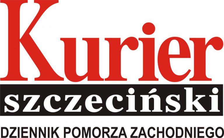 Read more about the article Szczecinski Kurier
