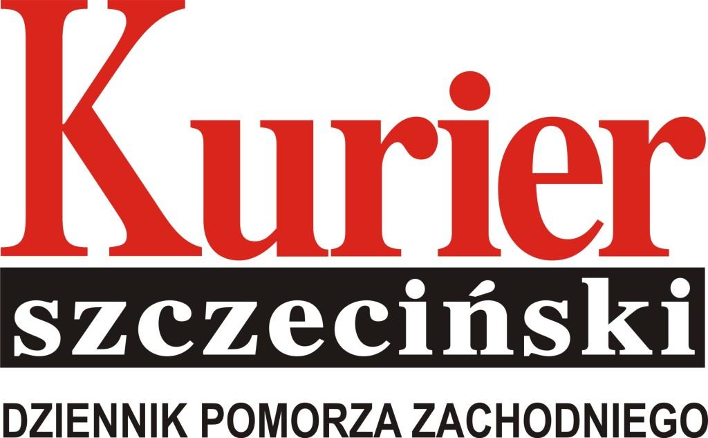 Szczecinski Kurier