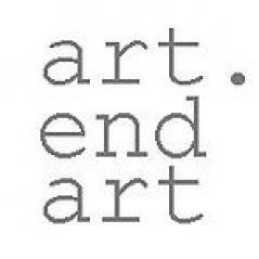Art.EndArt
