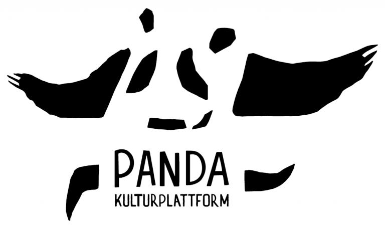 PANDA Platform