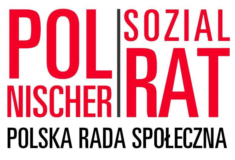 Read more about the article Polnischer Sozialrat e.V.