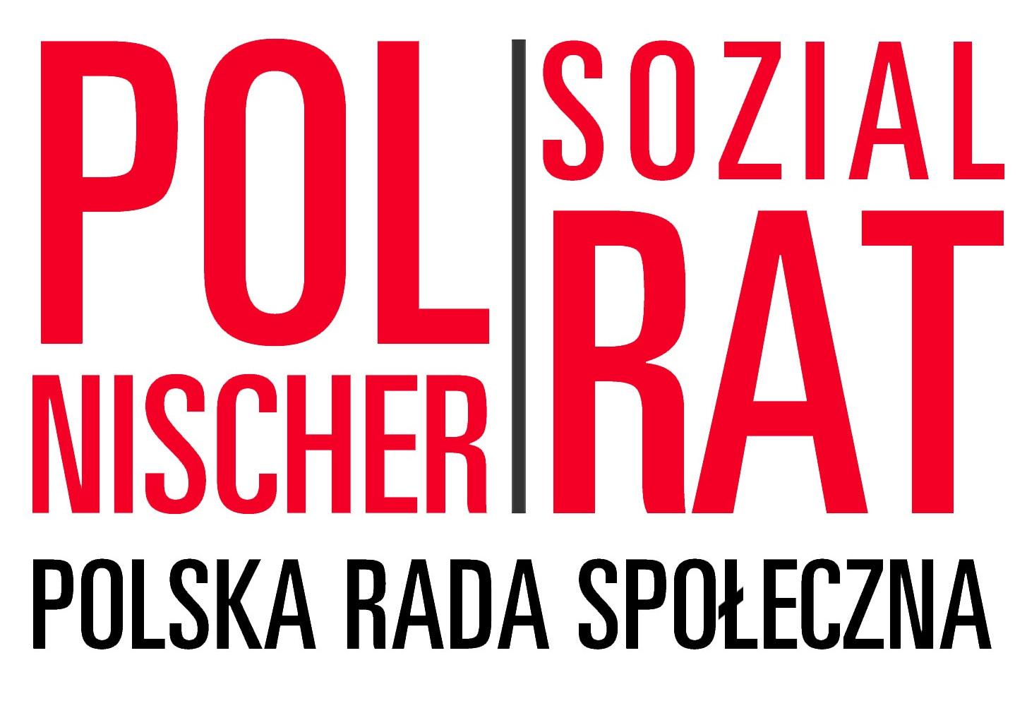 Polnischer Sozialrat e.V.