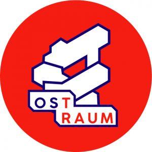 stiker_ostraum-01-300x300