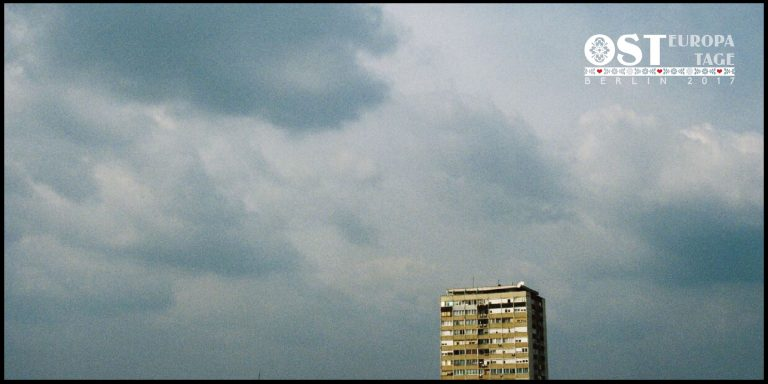 Read more about the article Fotoausstellung // Heimat